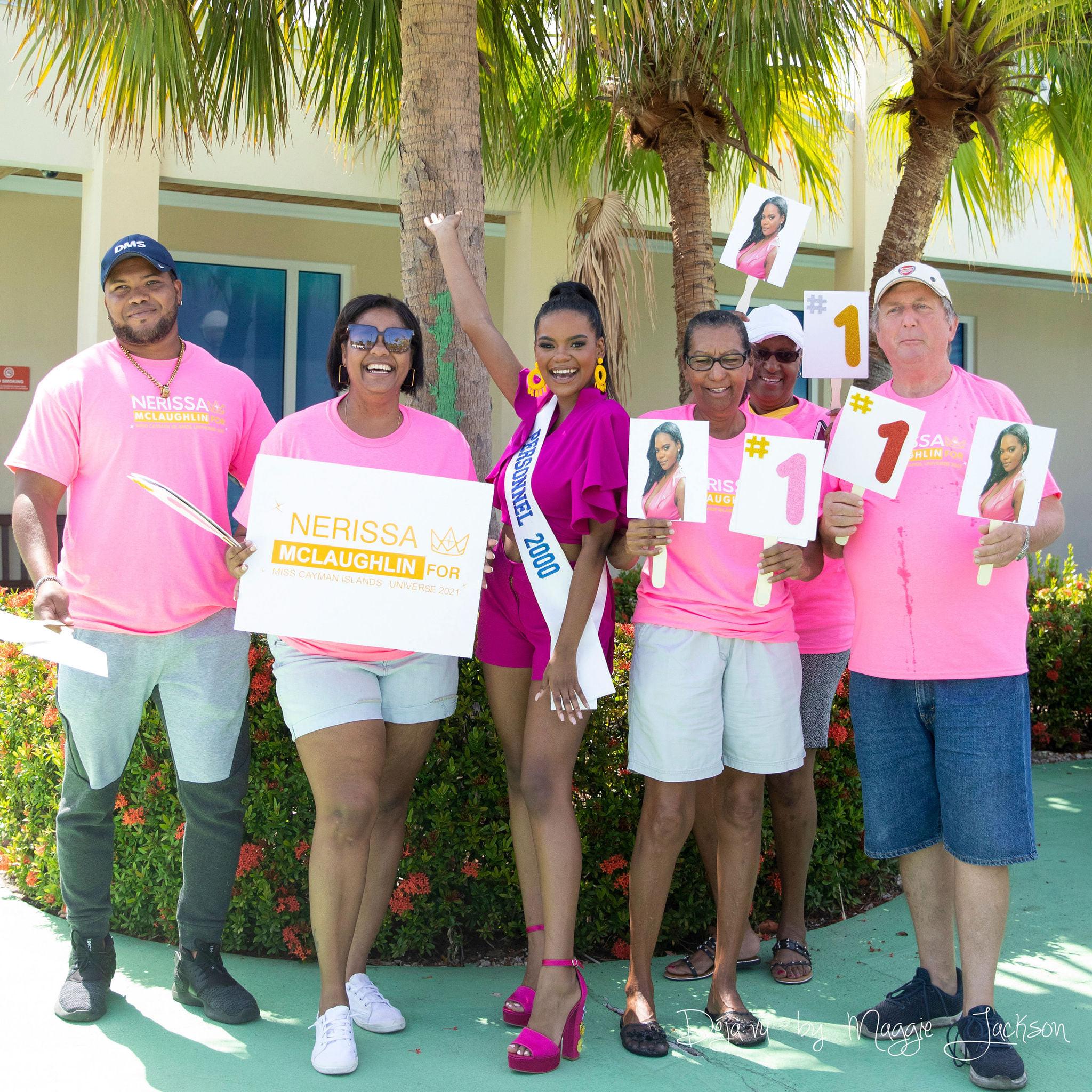 candidatas a miss universe cayman islands 2021. final: ? - Página 2 RkKEyG