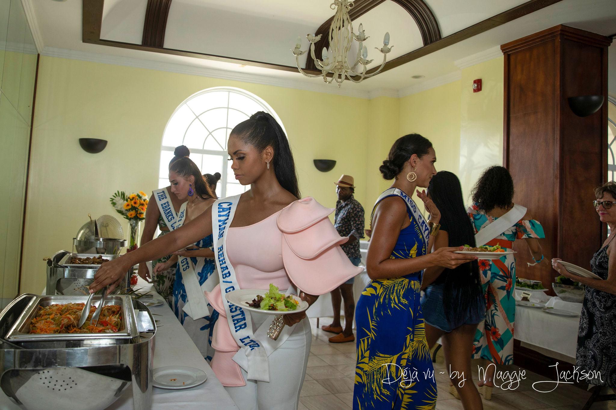candidatas a miss universe cayman islands 2021. final: ? RkKIyJ