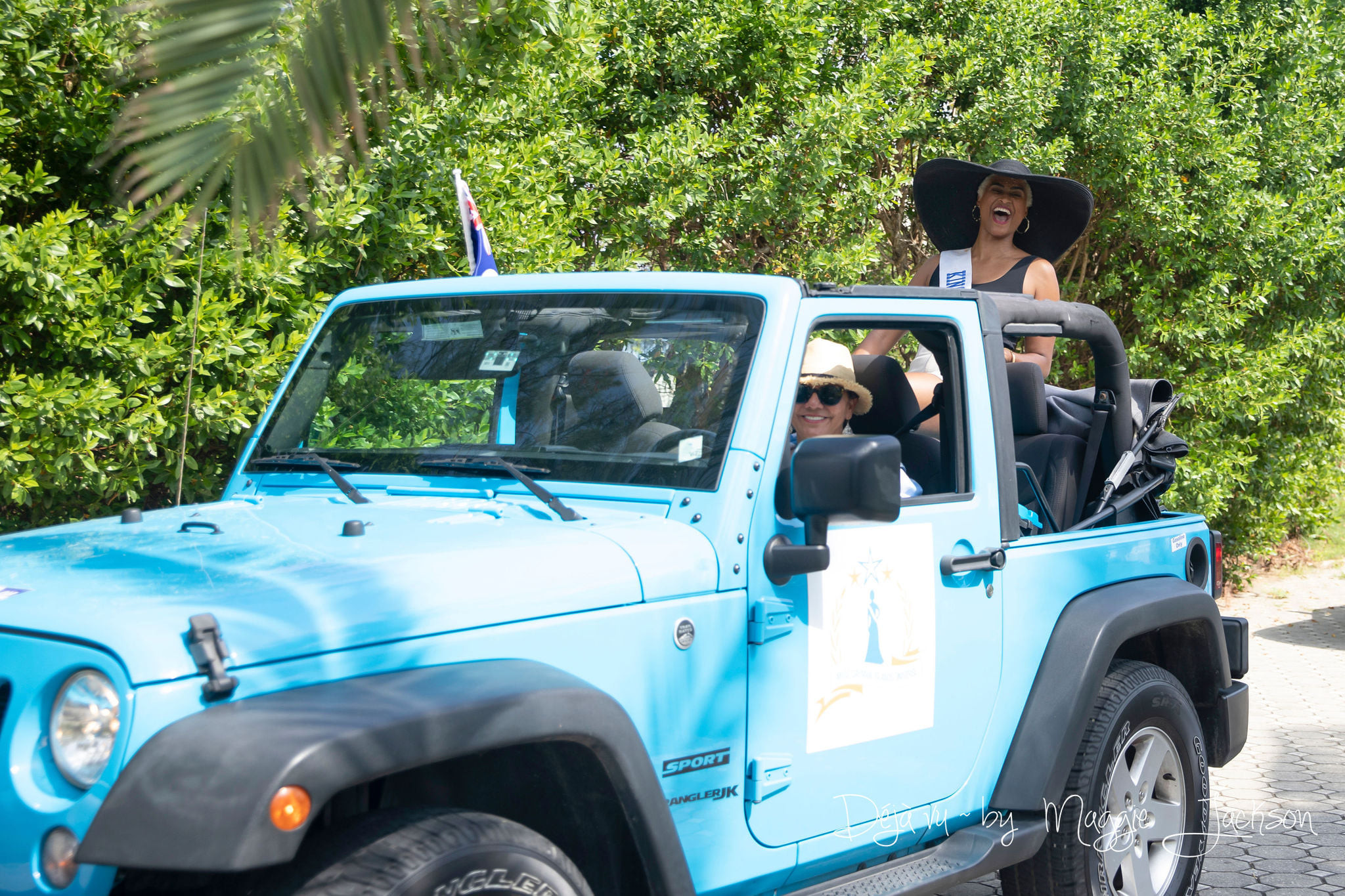candidatas a miss universe cayman islands 2021. final: ? - Página 2 RkKLcF