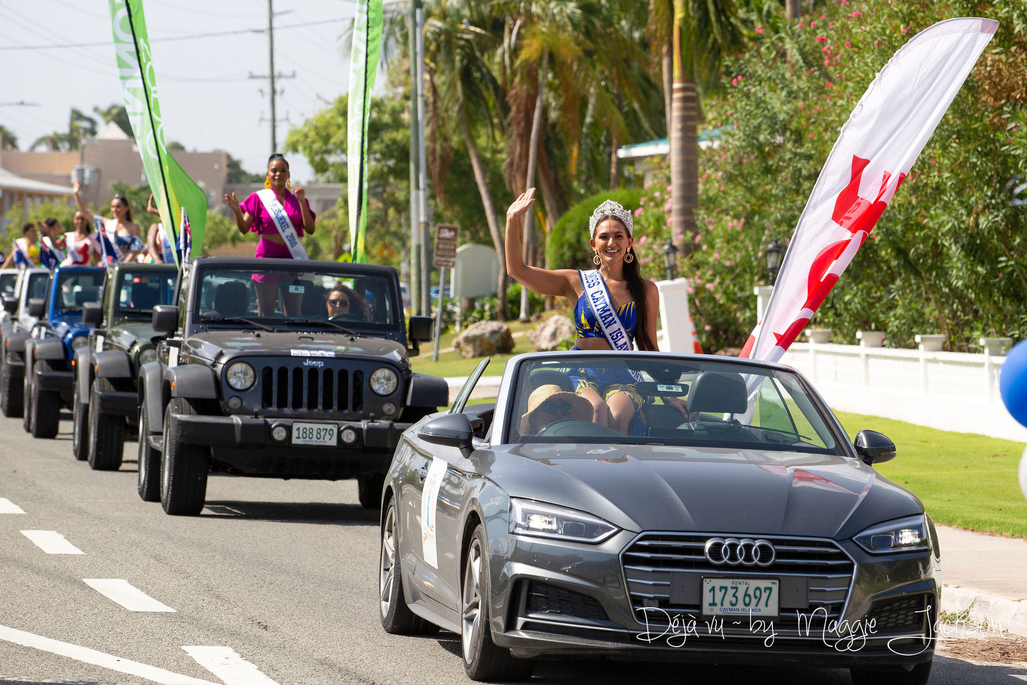 candidatas a miss universe cayman islands 2021. final: ? - Página 2 RkKQ8g