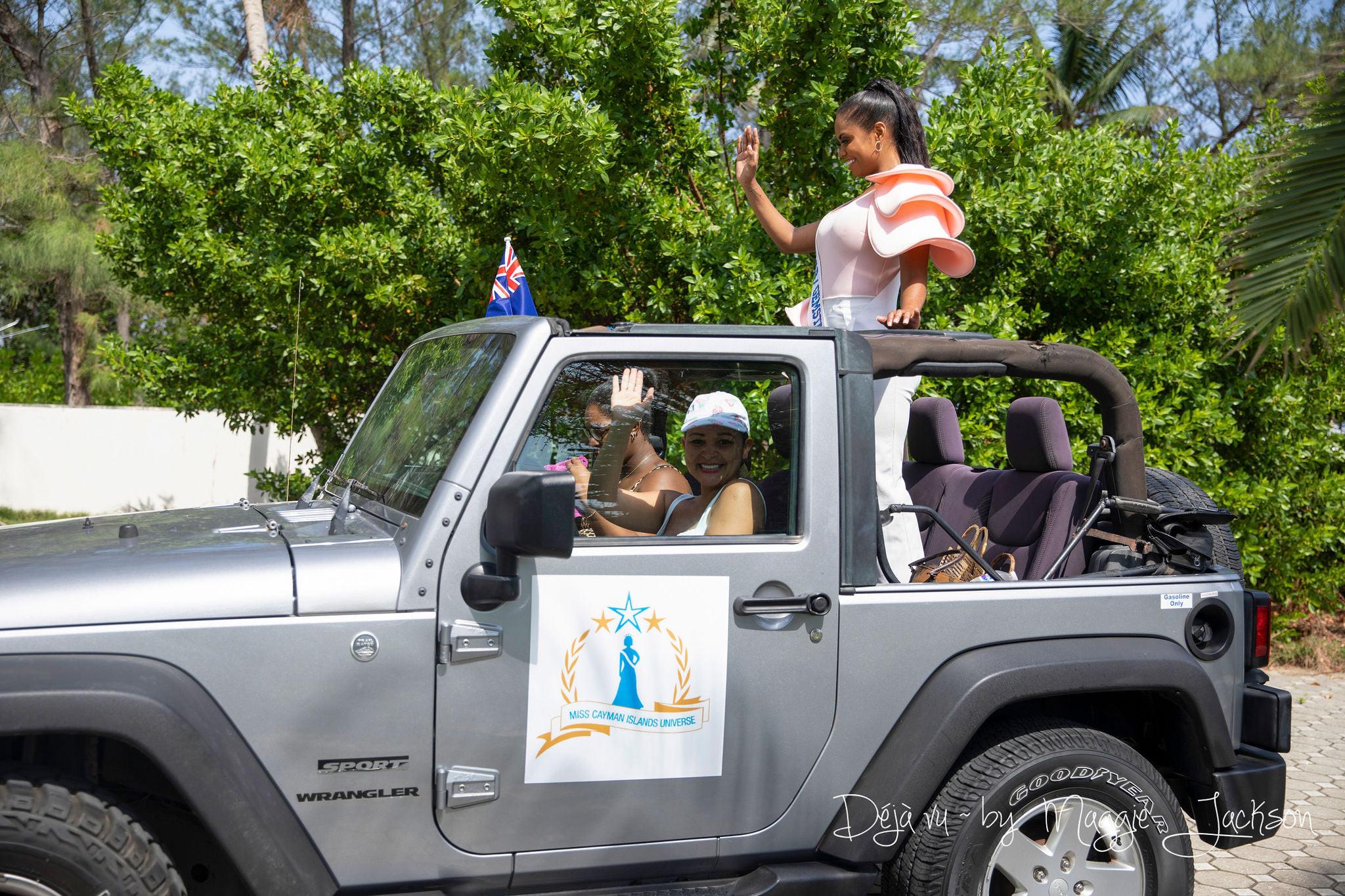 candidatas a miss universe cayman islands 2021. final: ? - Página 2 RkKSuj