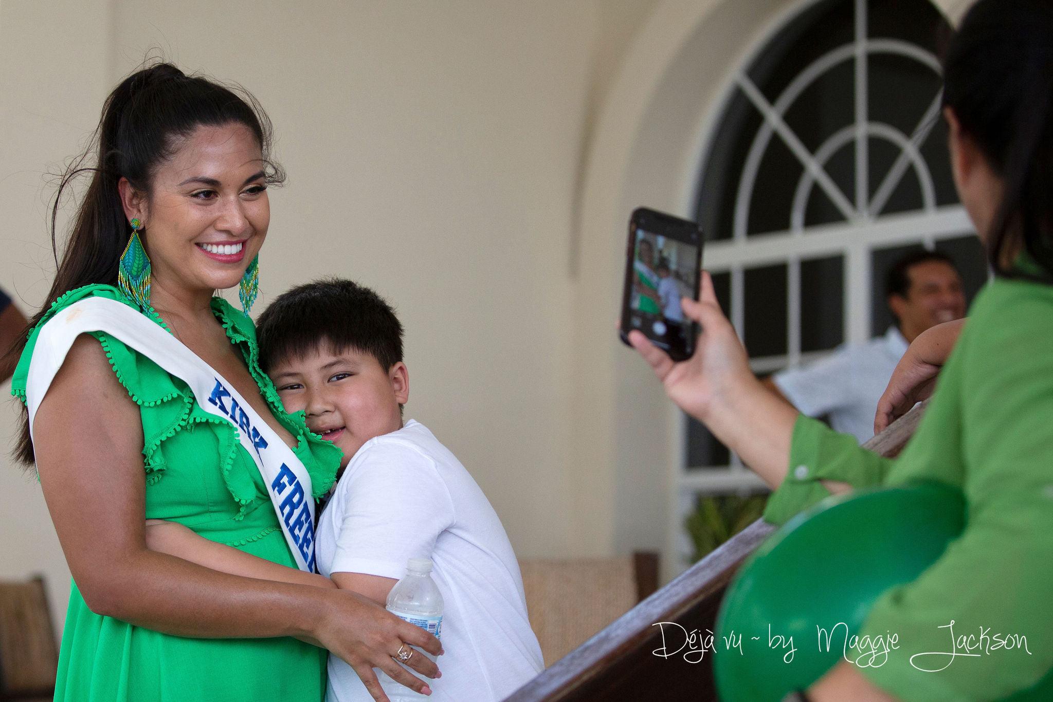 candidatas a miss universe cayman islands 2021. final: ? RkKYGI