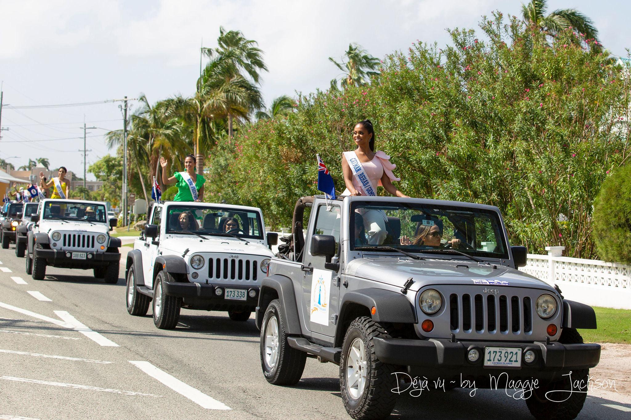candidatas a miss universe cayman islands 2021. final: ? - Página 2 RkKbwv