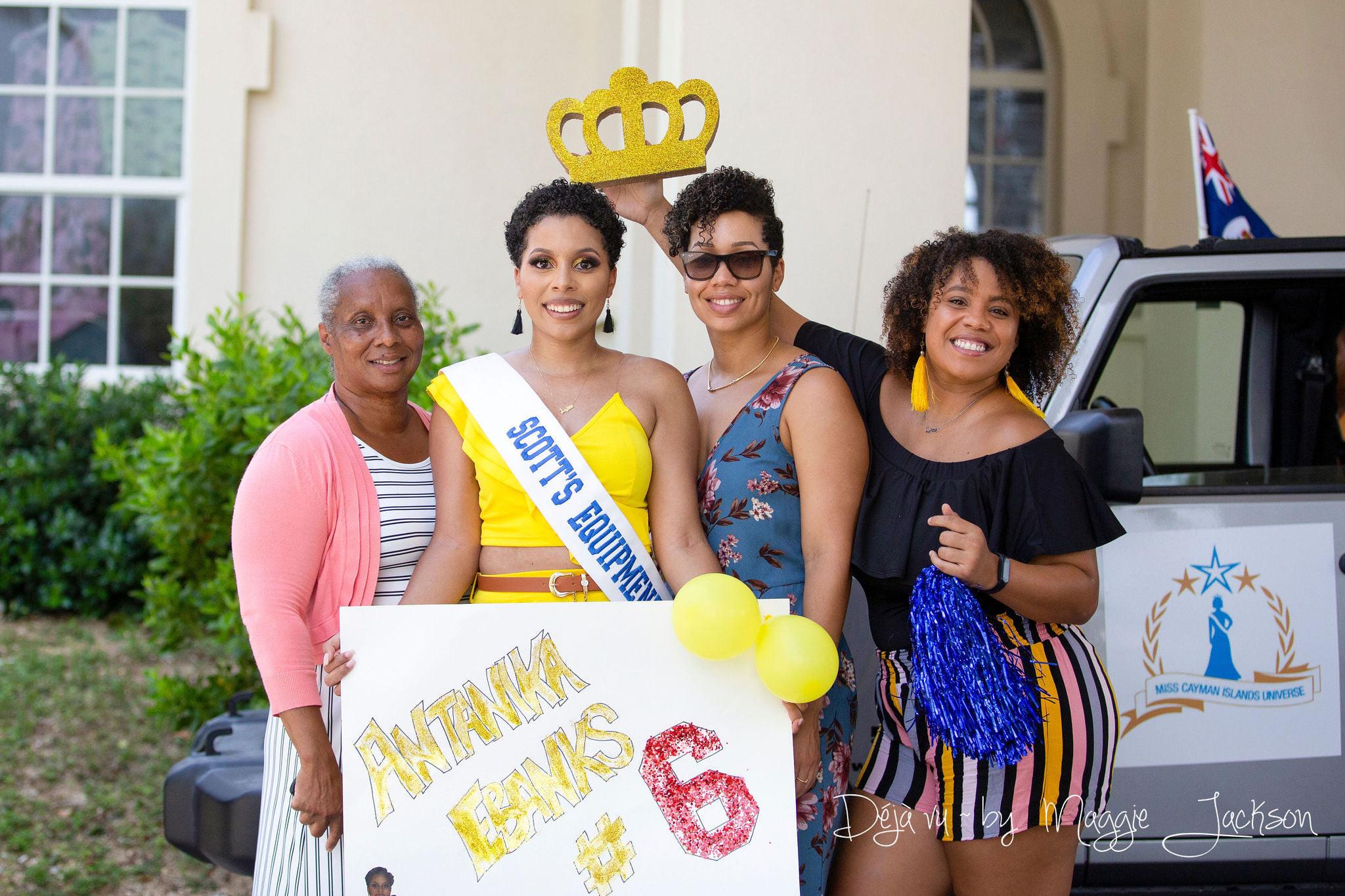 candidatas a miss universe cayman islands 2021. final: ? RkKl3X