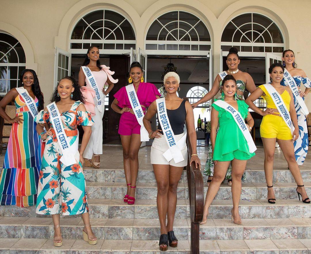 candidatas a miss universe cayman islands 2021. final: ? RkKo3F