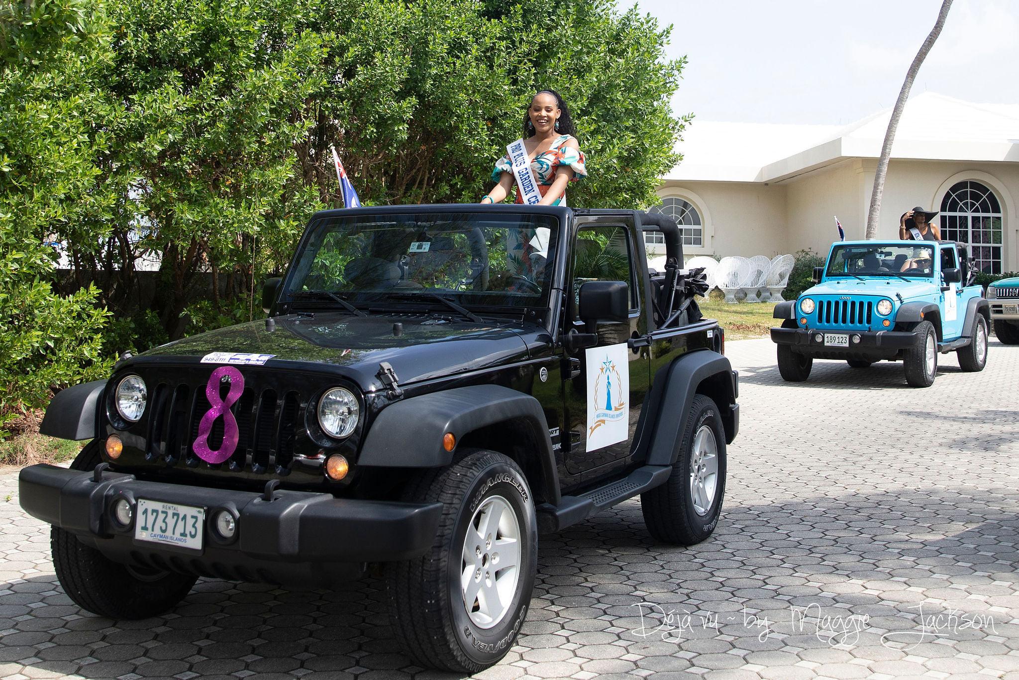 candidatas a miss universe cayman islands 2021. final: ? - Página 2 RkKsF1