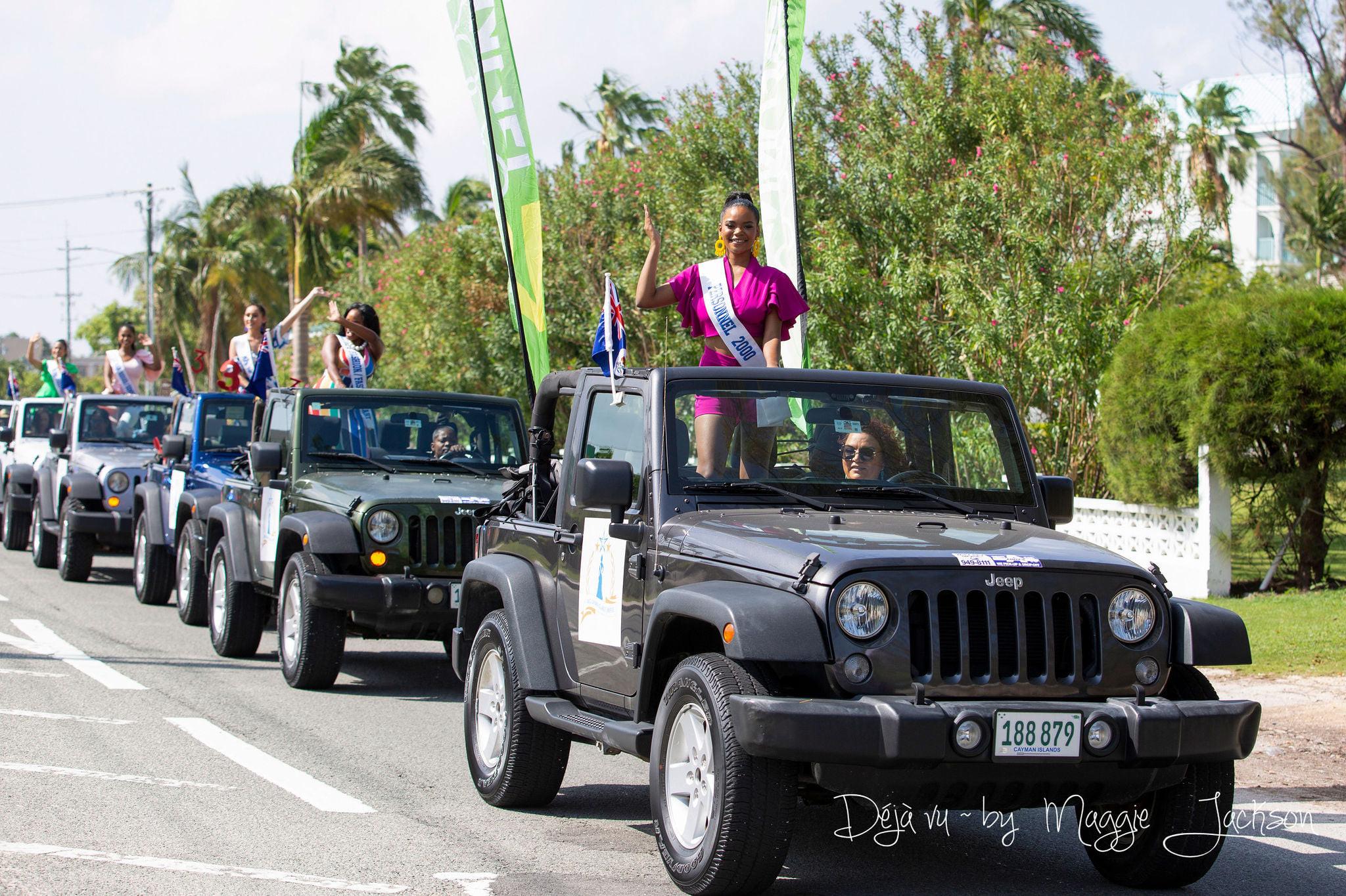 candidatas a miss universe cayman islands 2021. final: ? - Página 2 RkKt9a