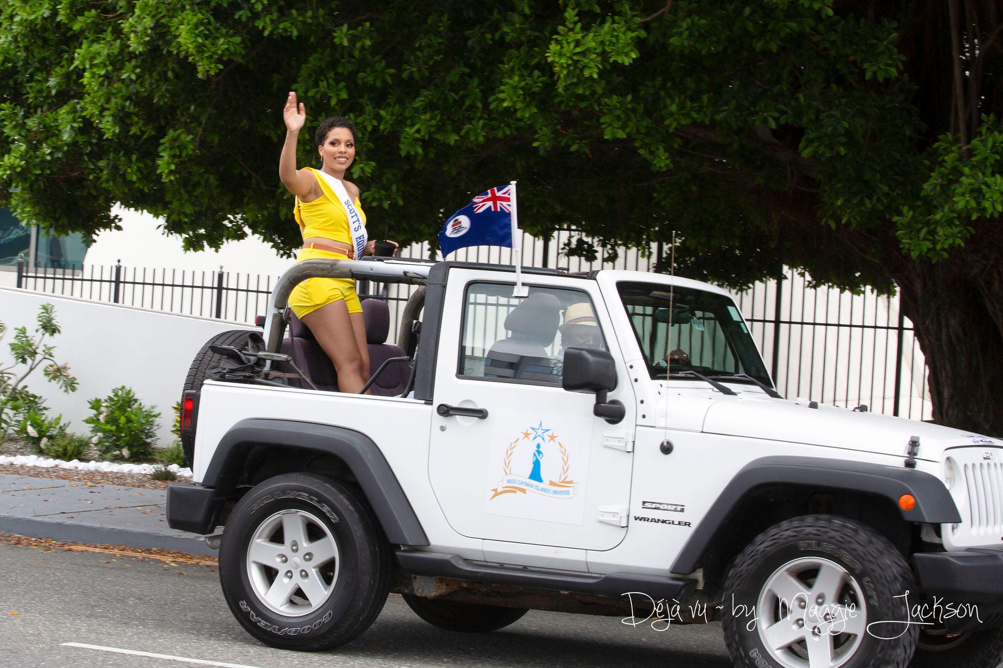 candidatas a miss universe cayman islands 2021. final: ? - Página 3 Rkf5Ab