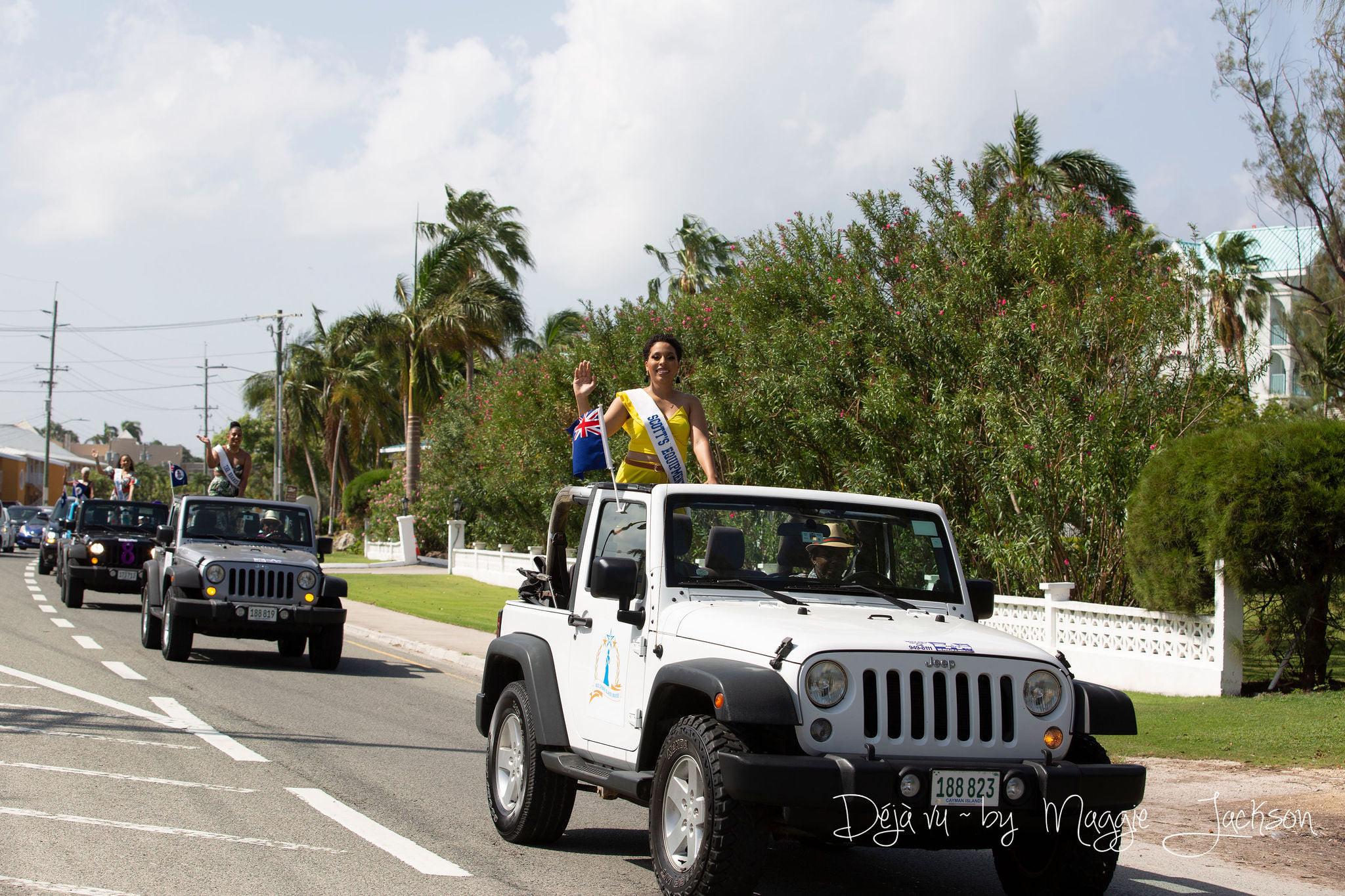 candidatas a miss universe cayman islands 2021. final: ? - Página 2 Rkf9MN