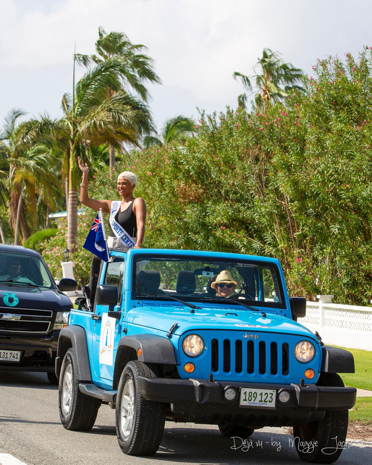 candidatas a miss universe cayman islands 2021. final: ? - Página 3 RkfHPI