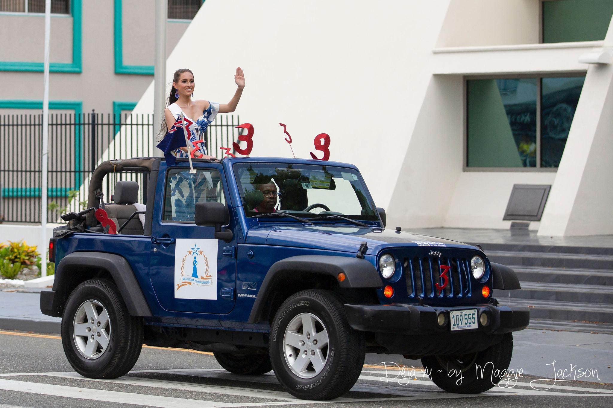 candidatas a miss universe cayman islands 2021. final: ? - Página 3 RkfTl9