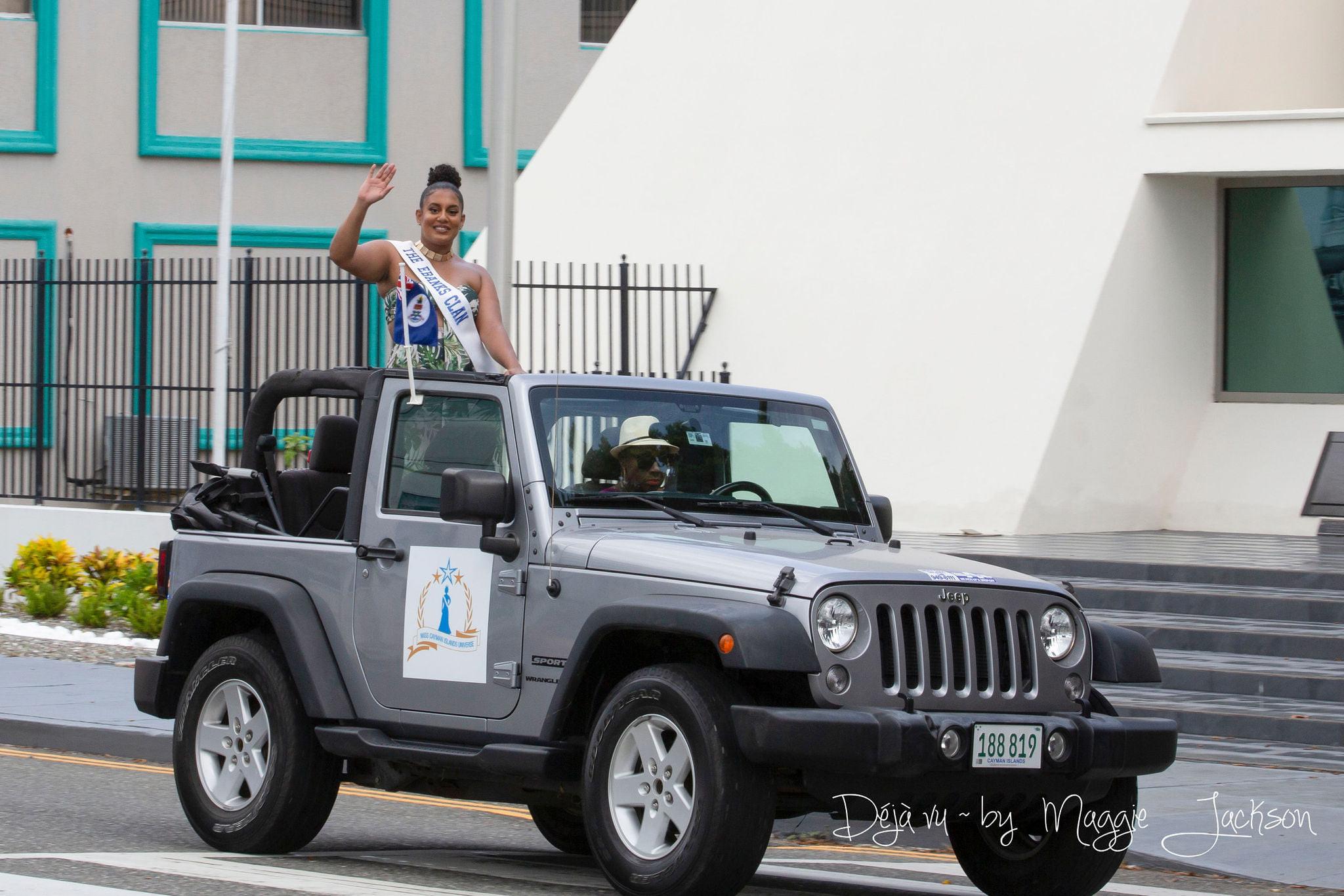 candidatas a miss universe cayman islands 2021. final: ? - Página 3 RkfYDx