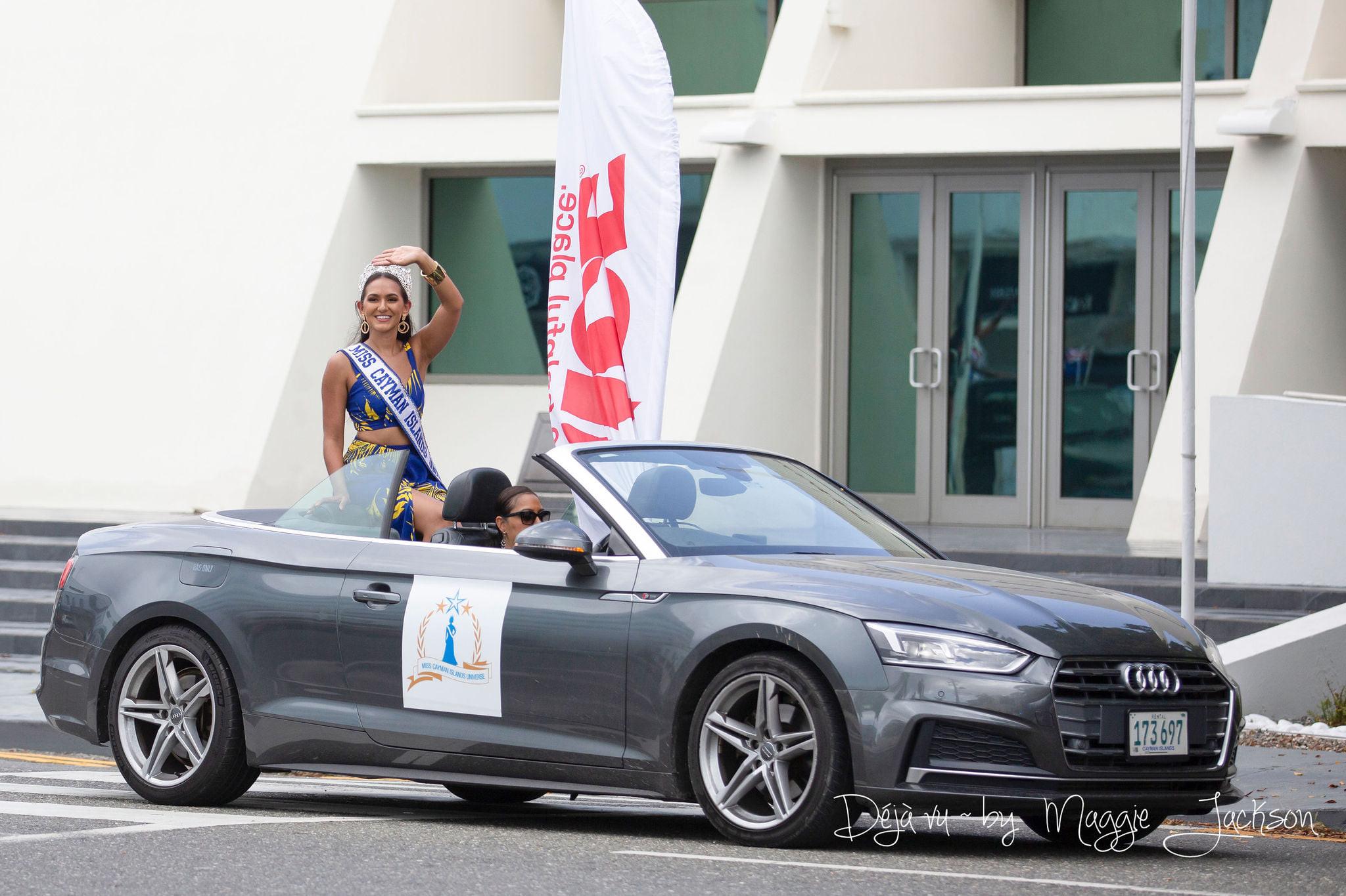 candidatas a miss universe cayman islands 2021. final: ? - Página 3 RkfdFt