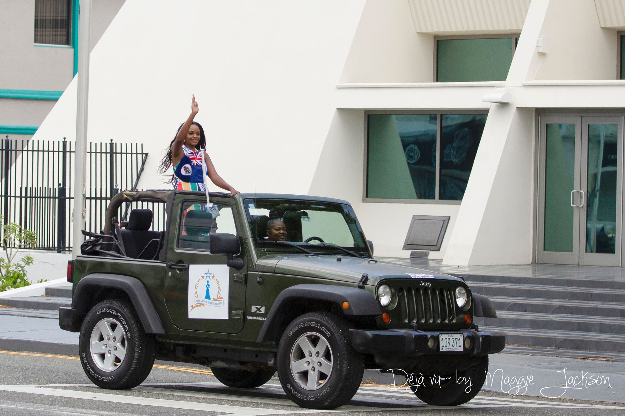 candidatas a miss universe cayman islands 2021. final: ? - Página 3 Rkfnol