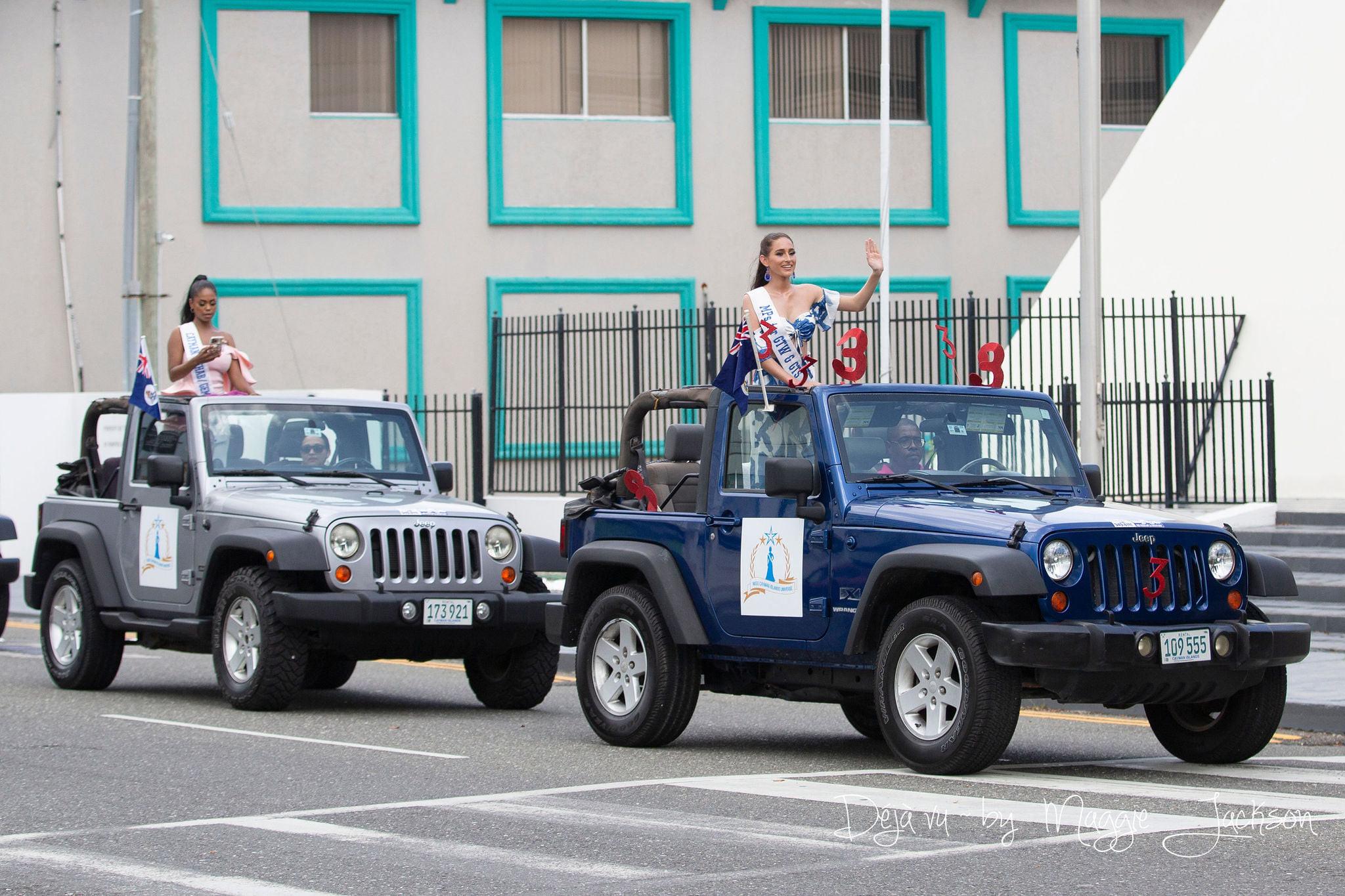 candidatas a miss universe cayman islands 2021. final: ? - Página 3 RkfoV2