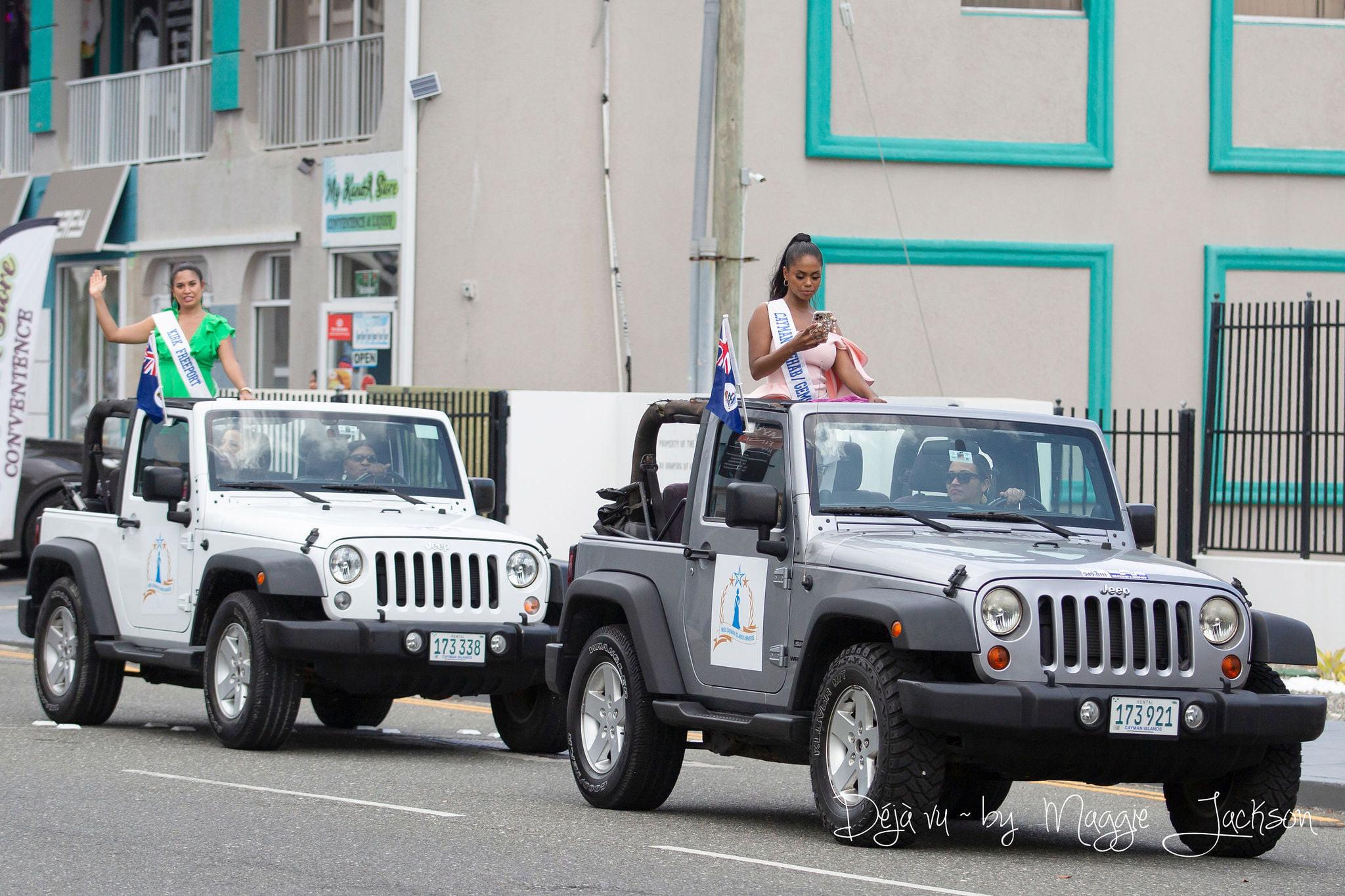 candidatas a miss universe cayman islands 2021. final: ? - Página 3 RkfxPS