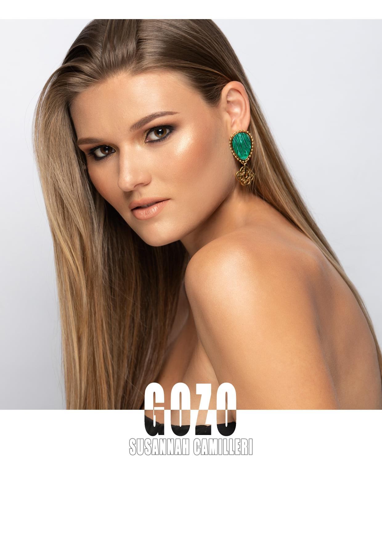 candidatas a miss universe malta 2021. final: 17 sep. RktICG