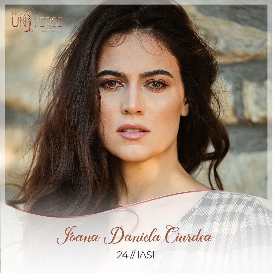 candidatas a miss universe romania 2021. final: 28 de agosto. - Página 2 RlQUzJ