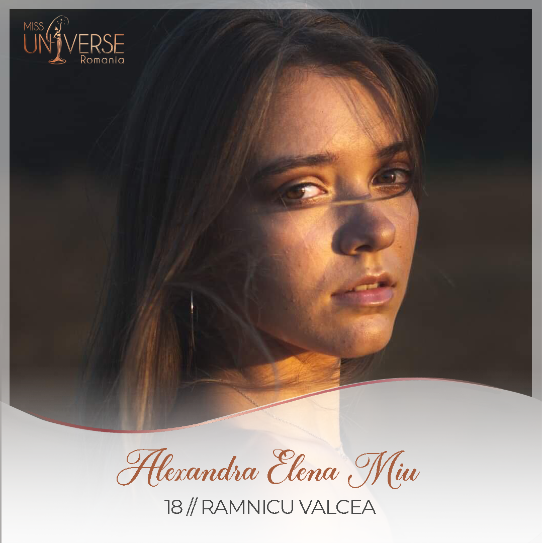 candidatas a miss universe romania 2021. final: 28 de agosto. - Página 2 RlQXiQ