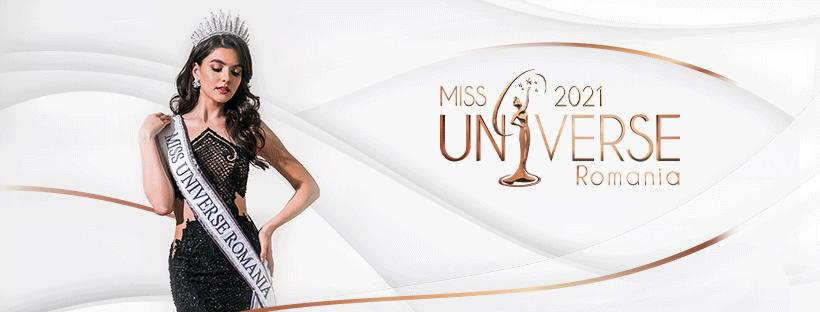 candidatas a miss universe romania 2021. final: 28 de agosto. - Página 2 RlZVkX