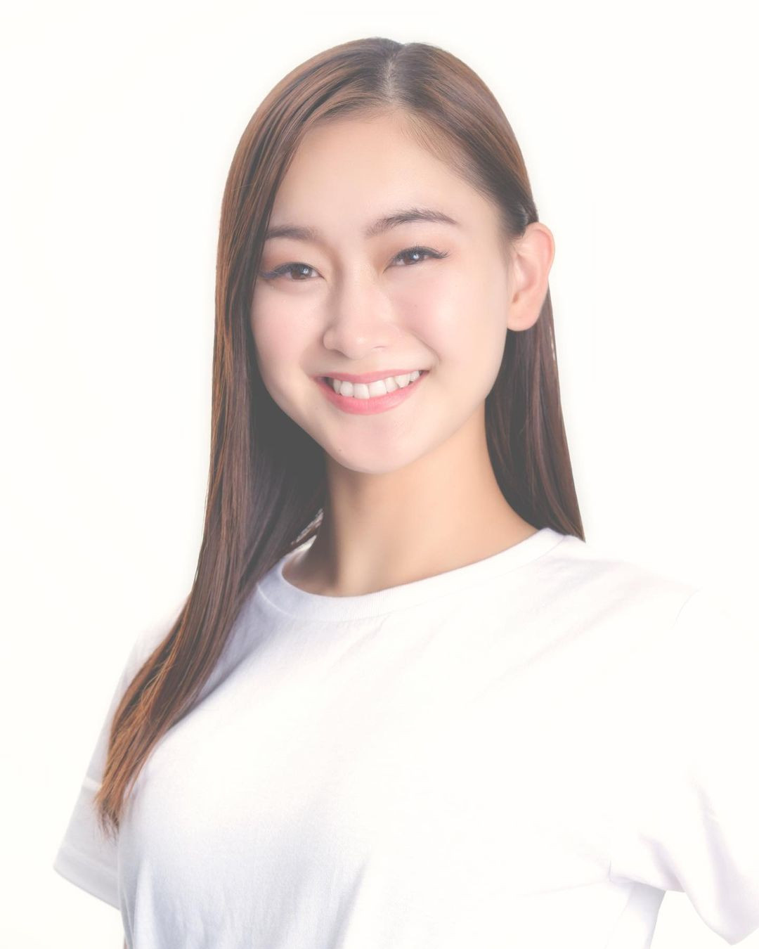 candidatas a miss grand japan 2021. final: 24 sep. RrNgj4