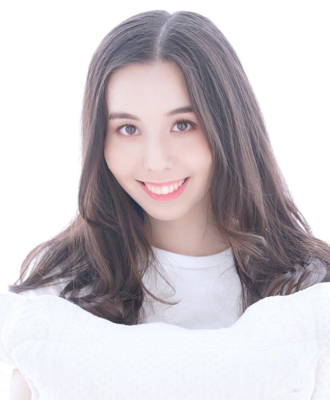 candidatas a miss grand japan 2021. final: 24 sep. RrO4Ra