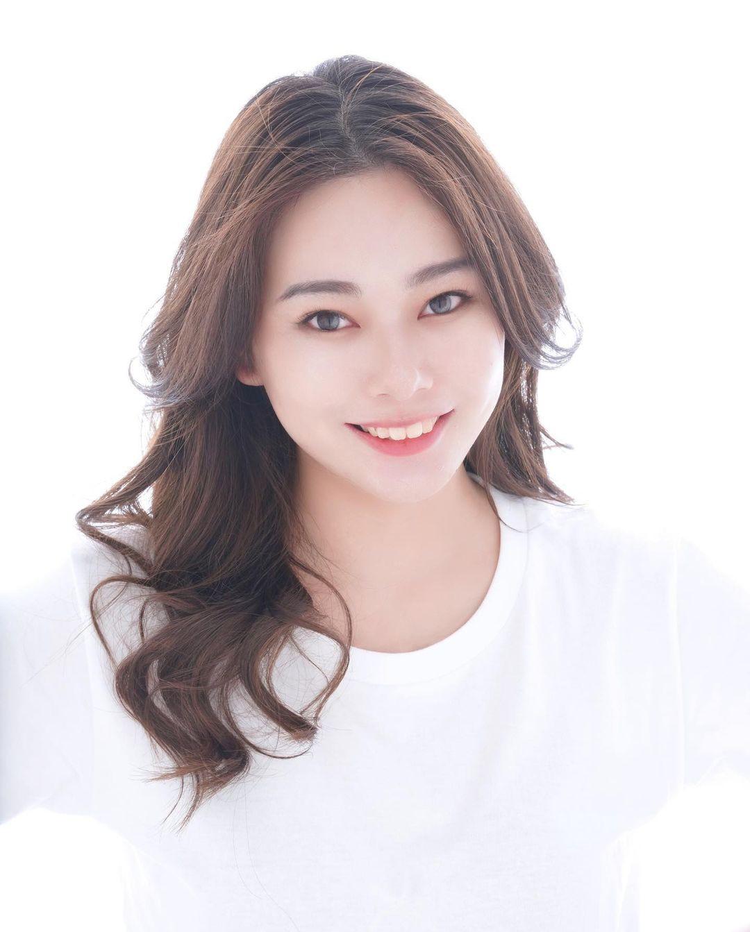 candidatas a miss grand japan 2021. final: 24 sep. RrO7AG