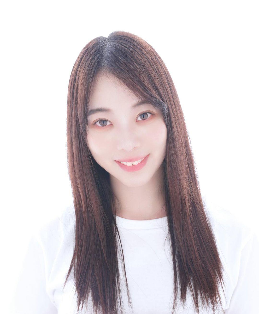 candidatas a miss grand japan 2021. final: 24 sep. RrOGK7