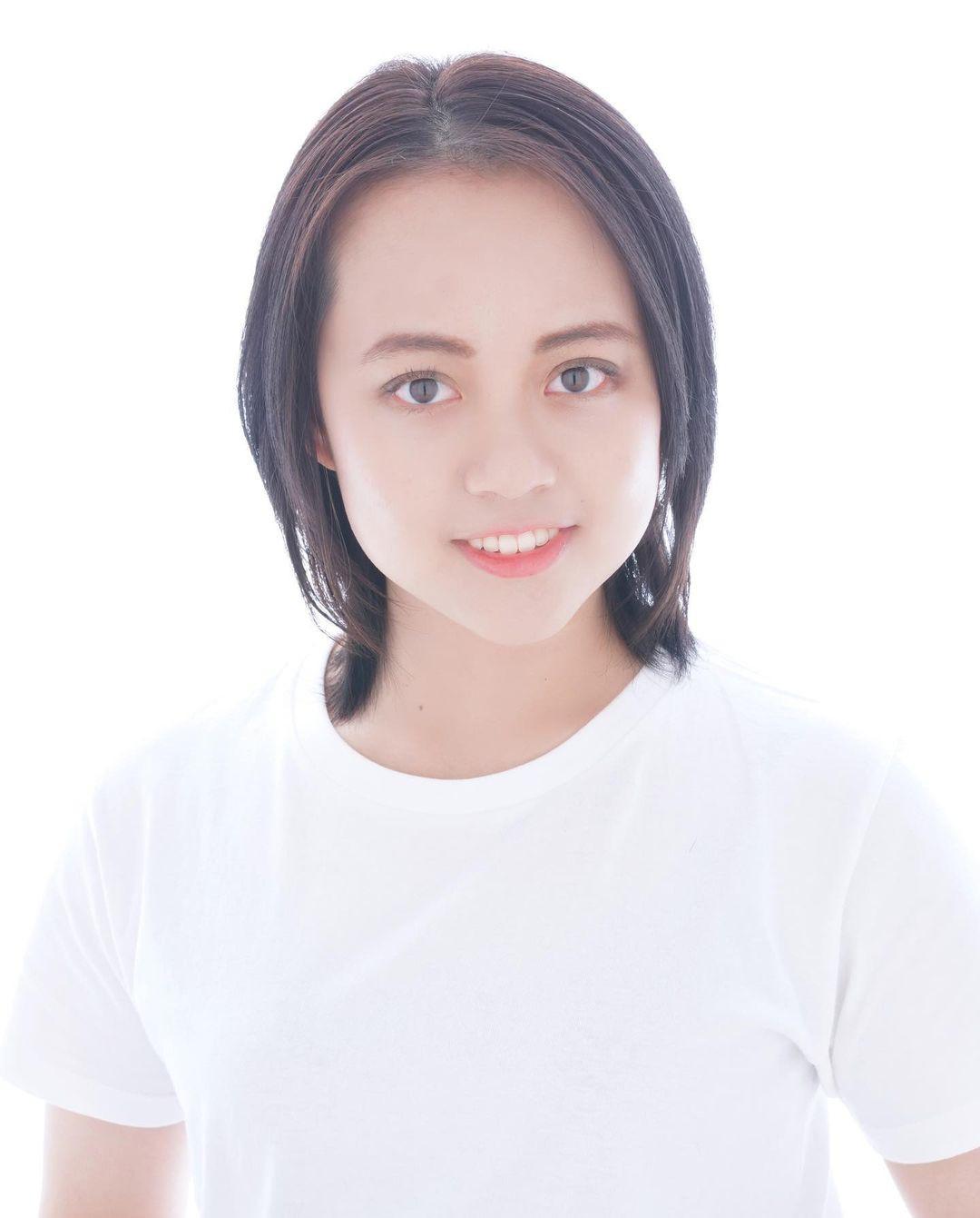 candidatas a miss grand japan 2021. final: 24 sep. RrObUX