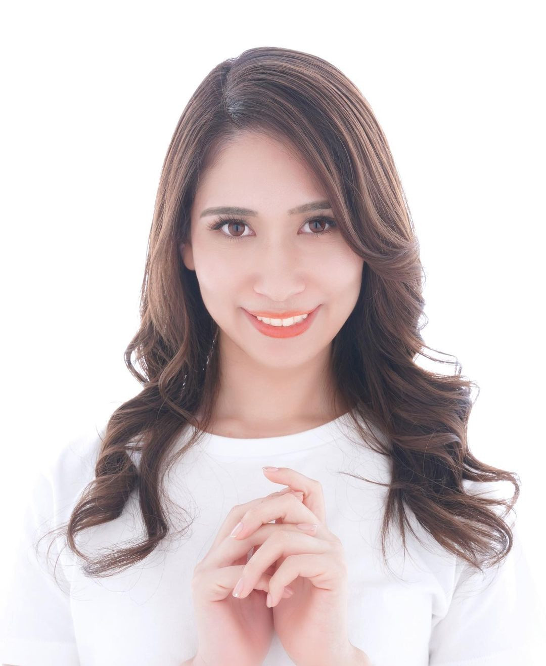 candidatas a miss grand japan 2021. final: 24 sep. RrOhAb