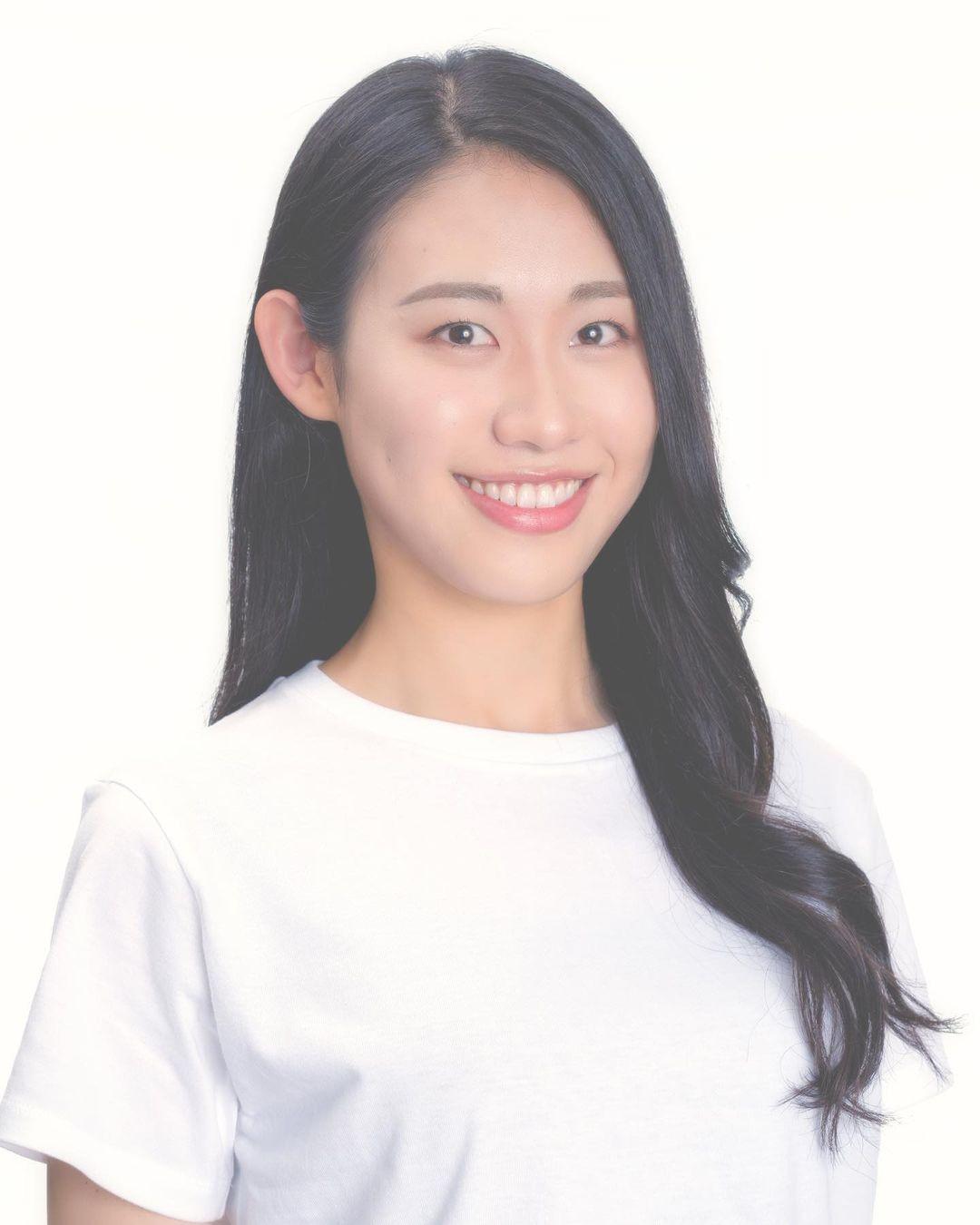 candidatas a miss grand japan 2021. final: 24 sep. RrOjNj