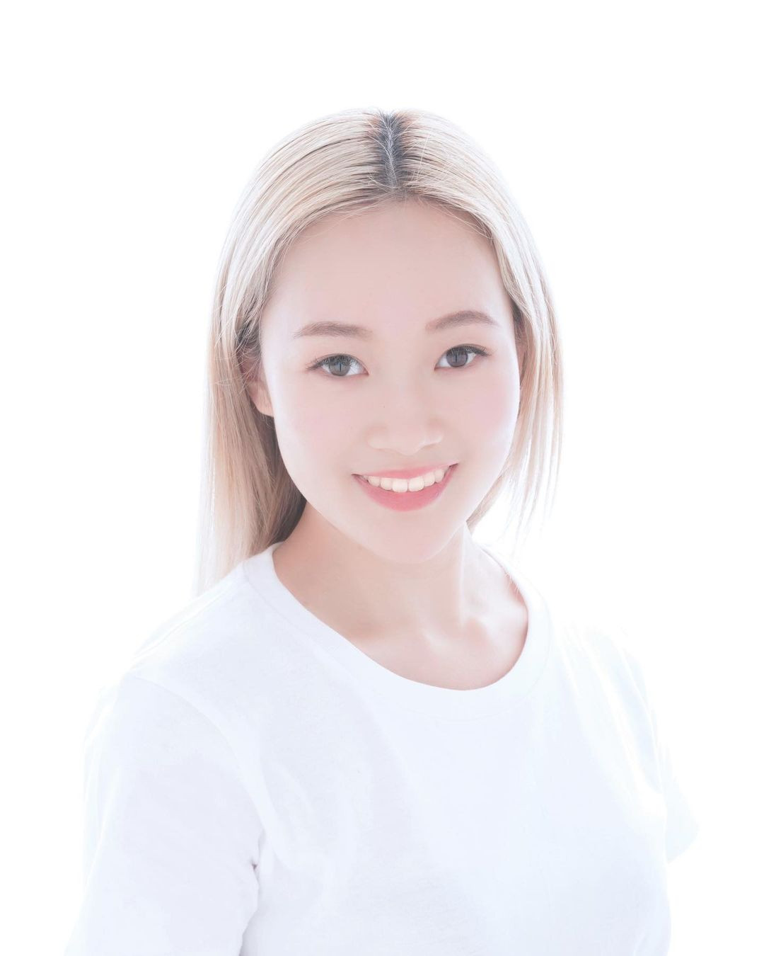 candidatas a miss grand japan 2021. final: 24 sep. RrOsxR