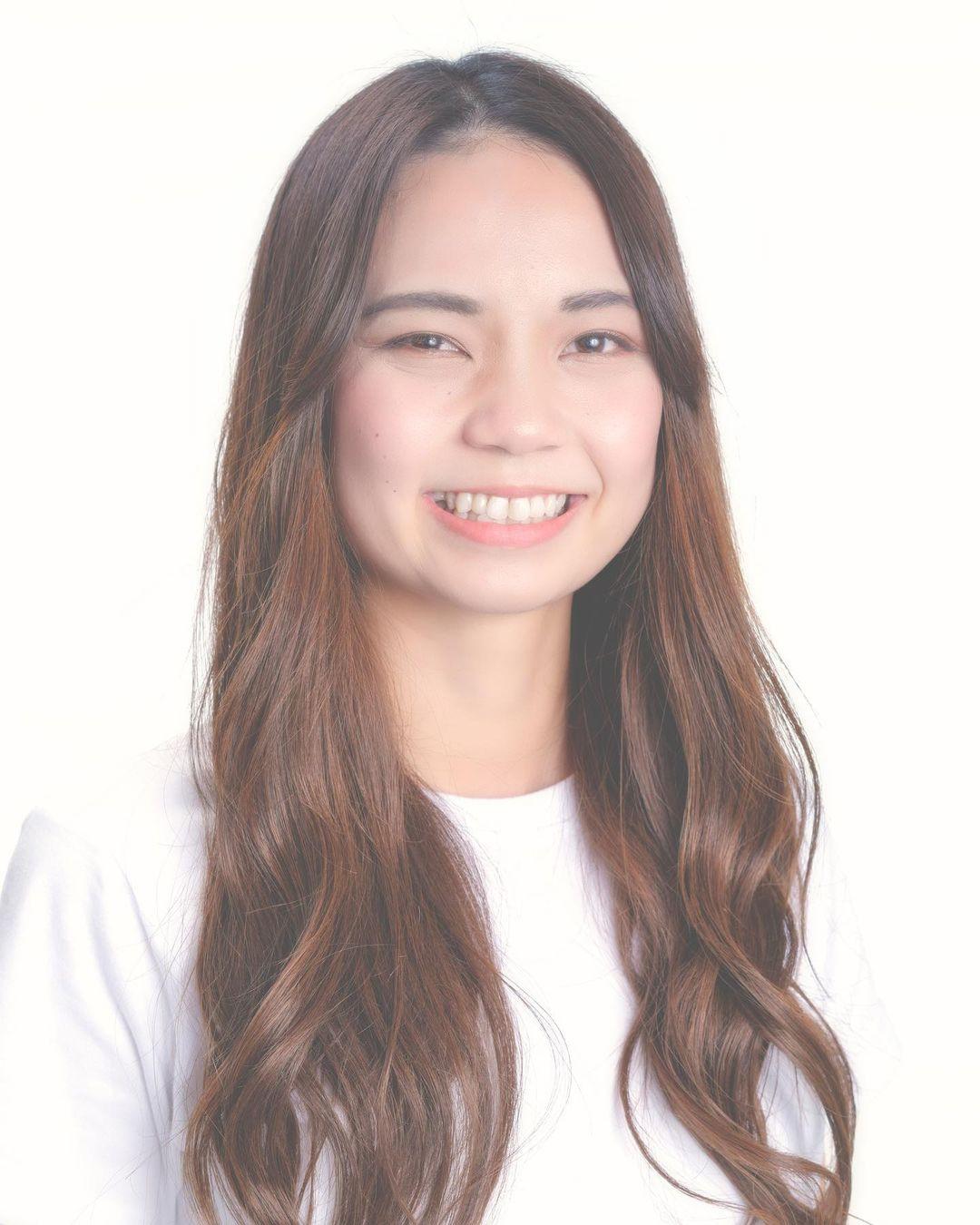 candidatas a miss grand japan 2021. final: 24 sep. RrOtfI