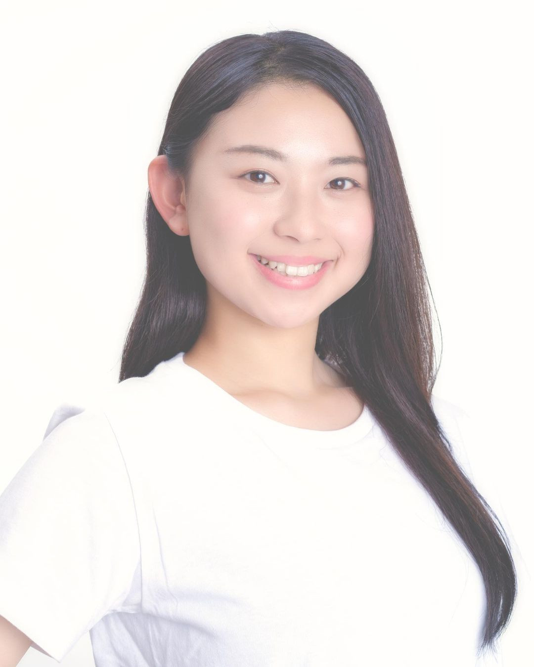 candidatas a miss grand japan 2021. final: 24 sep. RrOxMN