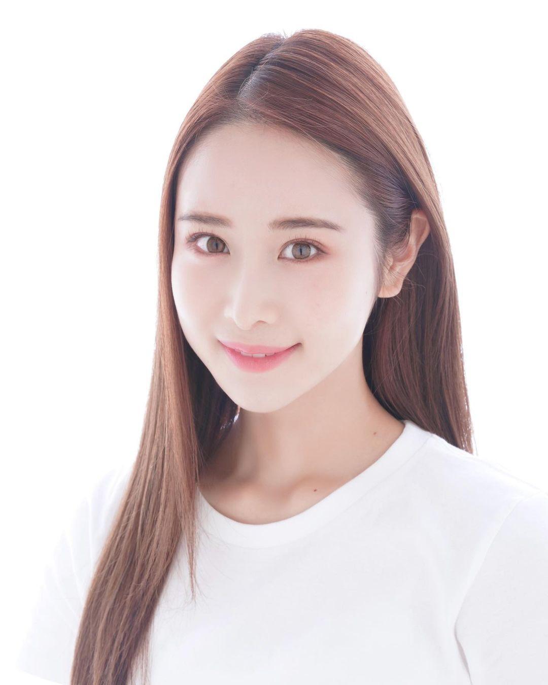 candidatas a miss grand japan 2021. final: 24 sep. RrOyRs