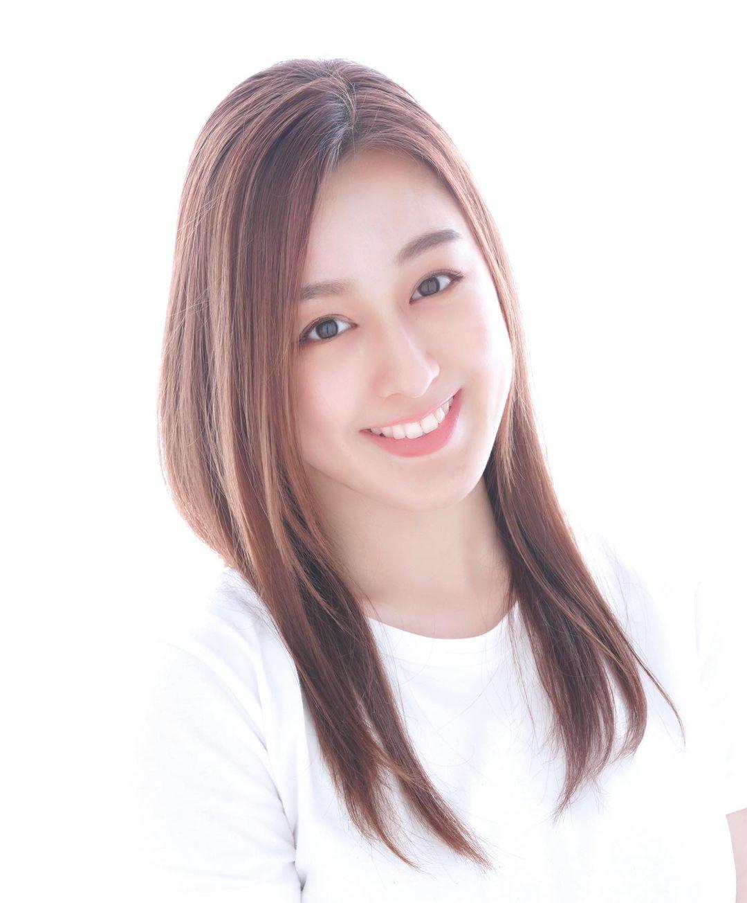 candidatas a miss grand japan 2021. final: 24 sep. - Página 2 Rre8X4