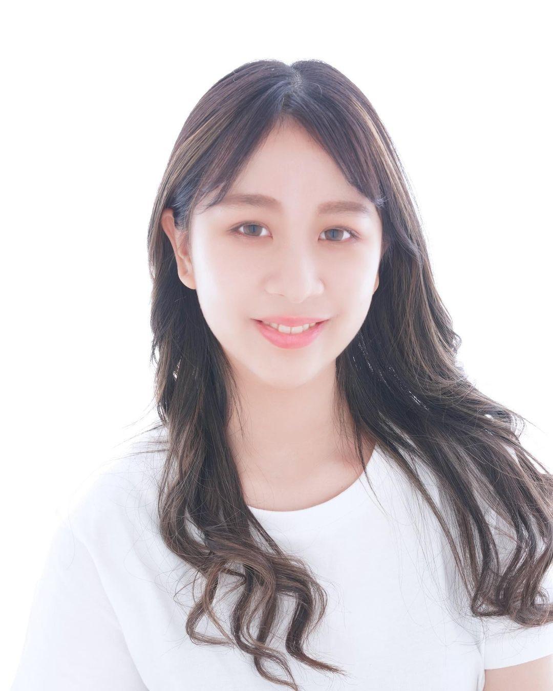 candidatas a miss grand japan 2021. final: 24 sep. Rre9OG