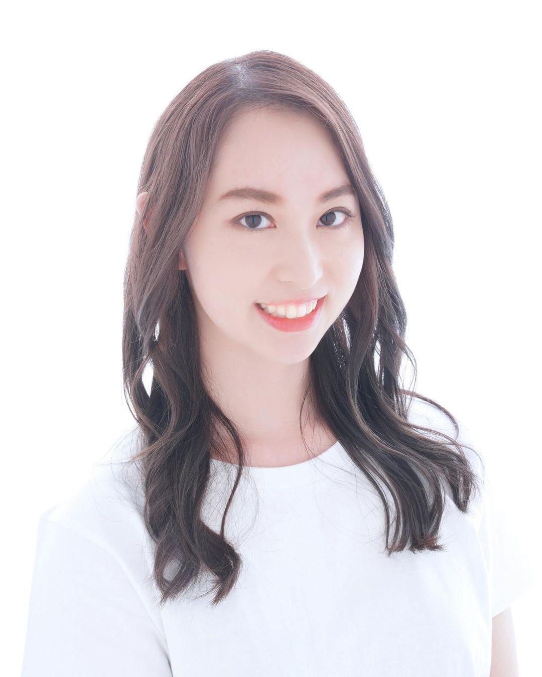 candidatas a miss grand japan 2021. final: 24 sep. - Página 2 RreEzv