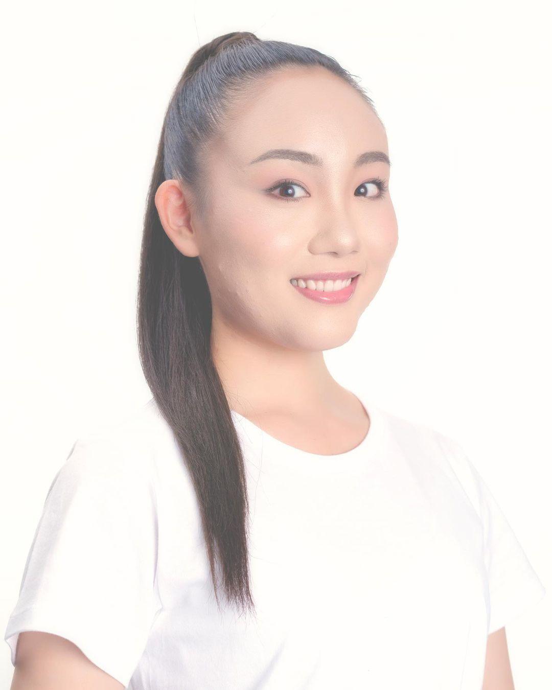 candidatas a miss grand japan 2021. final: 24 sep. RreHbf