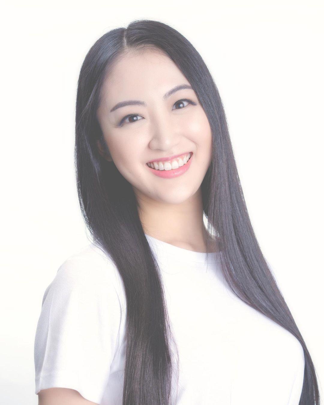 candidatas a miss grand japan 2021. final: 24 sep. - Página 2 RreZIj