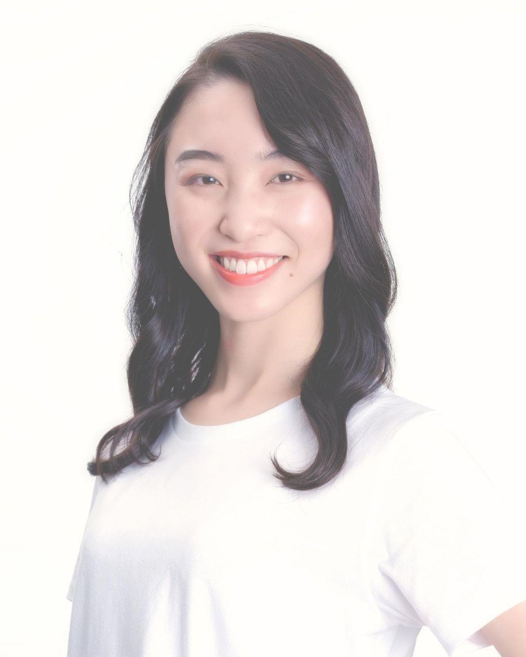 candidatas a miss grand japan 2021. final: 24 sep. - Página 2 Rredx4