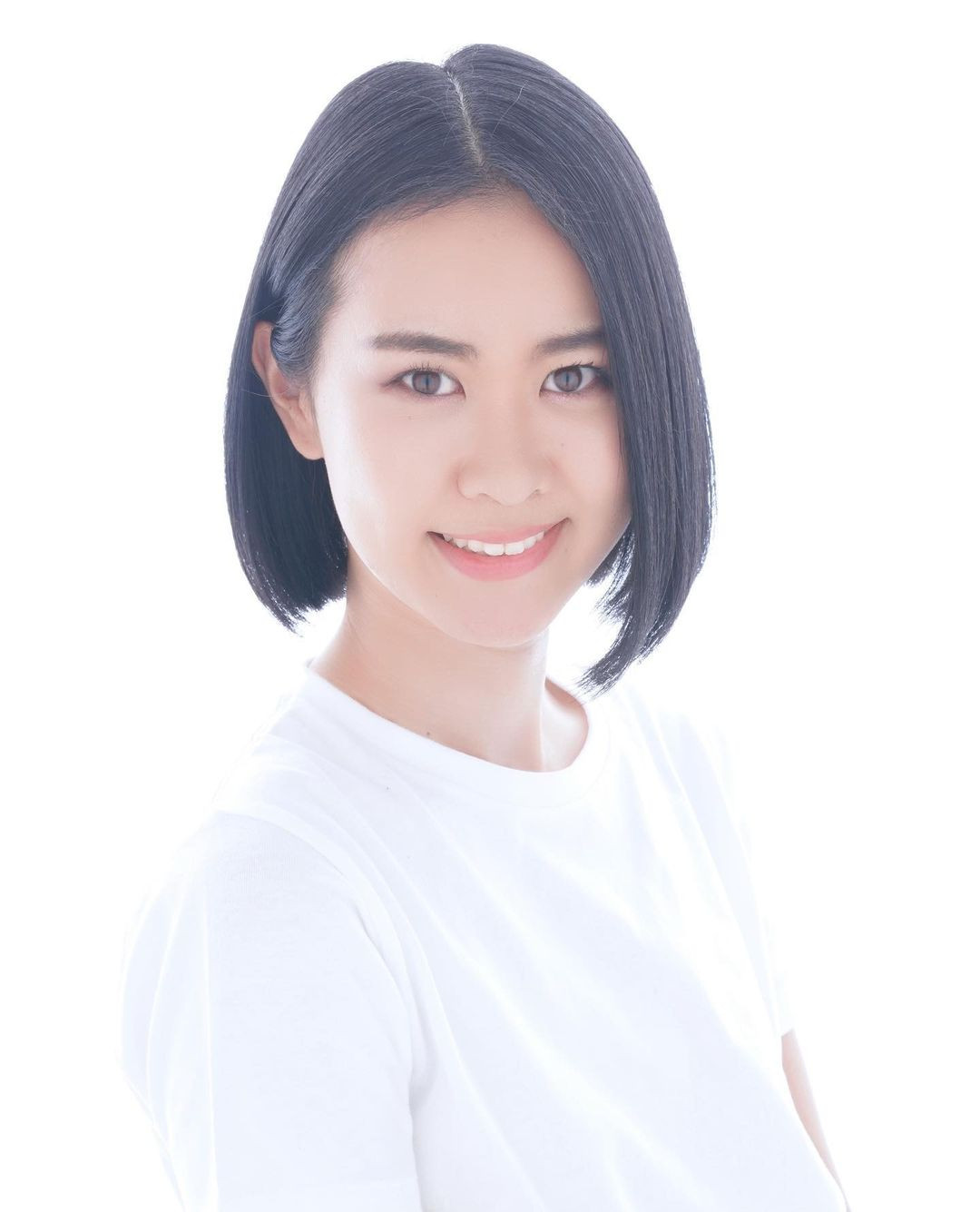 candidatas a miss grand japan 2021. final: 24 sep. - Página 2 RrkWjj