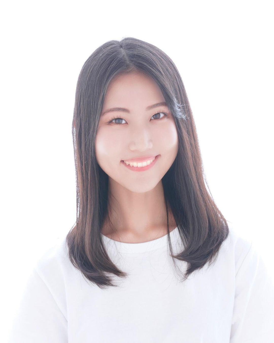 candidatas a miss grand japan 2021. final: 24 sep. - Página 2 Rrkc4S