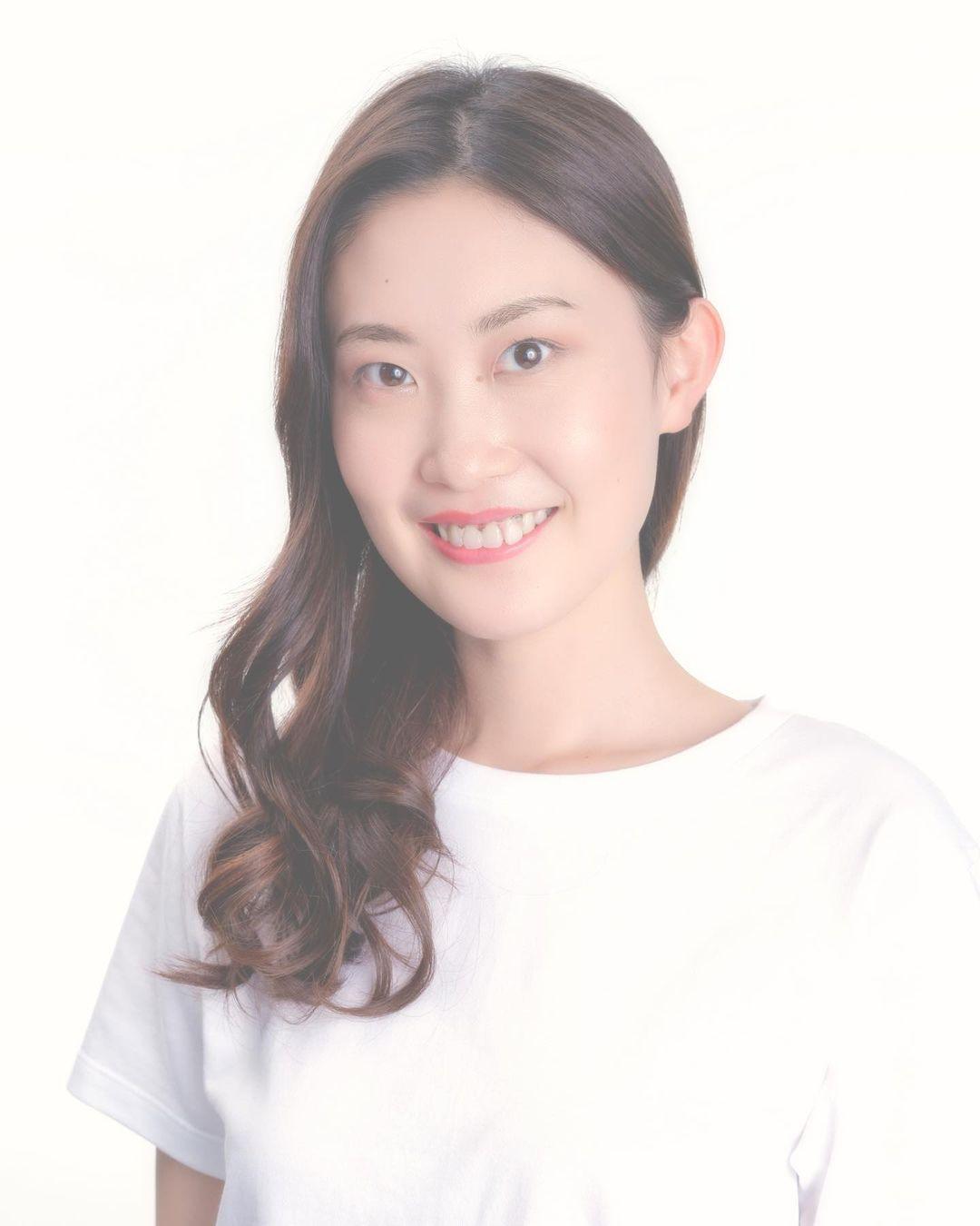 candidatas a miss grand japan 2021. final: 24 sep. - Página 2 Rrkdkg