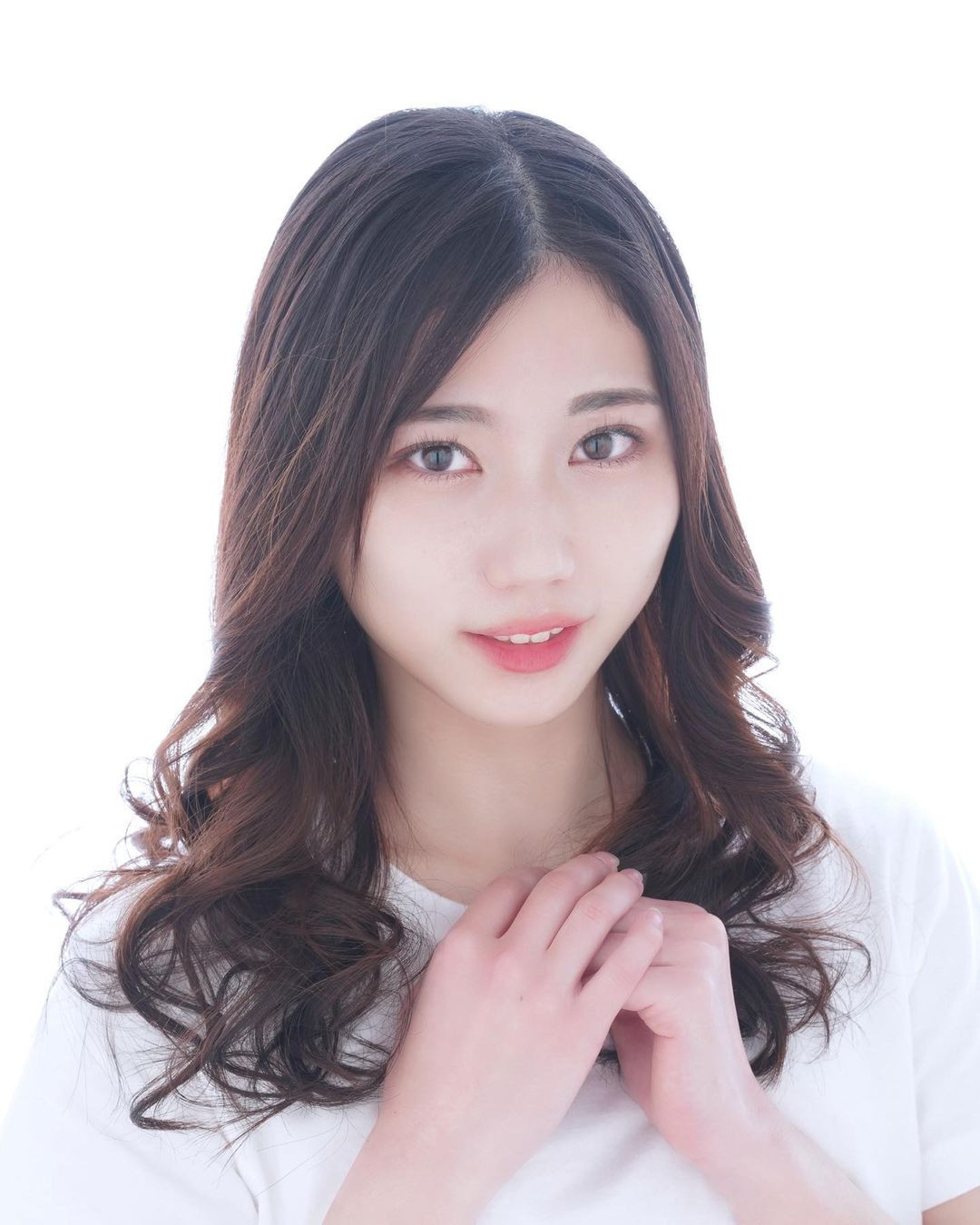 candidatas a miss grand japan 2021. final: 24 sep. - Página 2 Rrke3P
