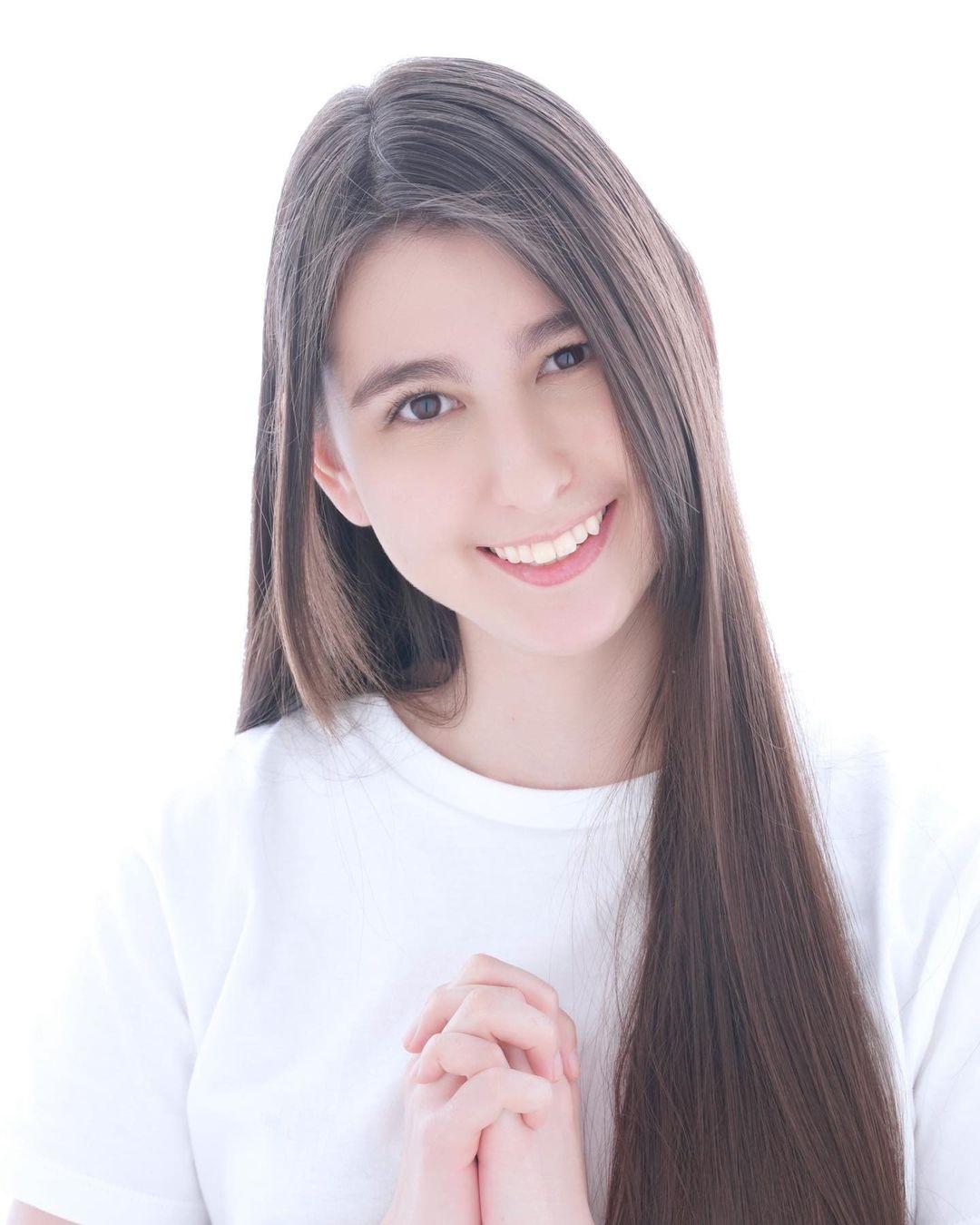 candidatas a miss grand japan 2021. final: 24 sep. - Página 3 RrkgwJ