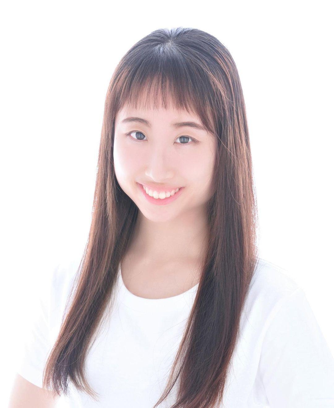 candidatas a miss grand japan 2021. final: 24 sep. - Página 2 Rrkka1