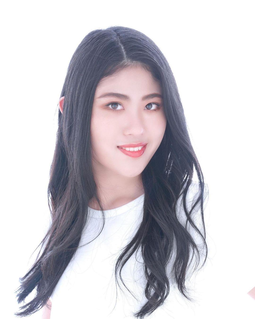 candidatas a miss grand japan 2021. final: 24 sep. - Página 3 Rrkptf
