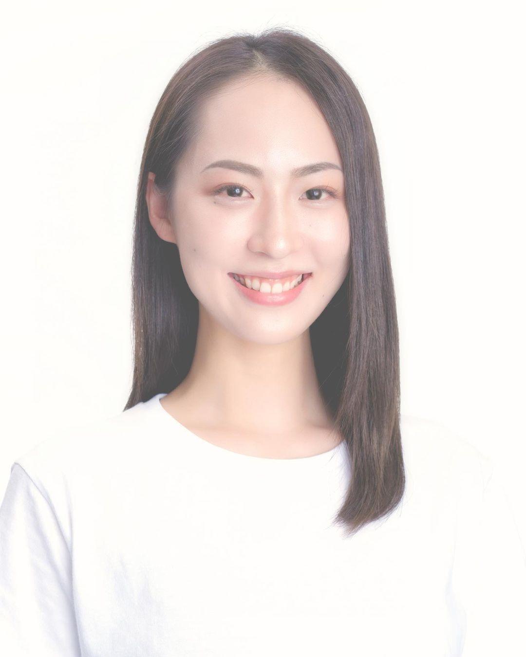 candidatas a miss grand japan 2021. final: 24 sep. - Página 2 Rrkv8F