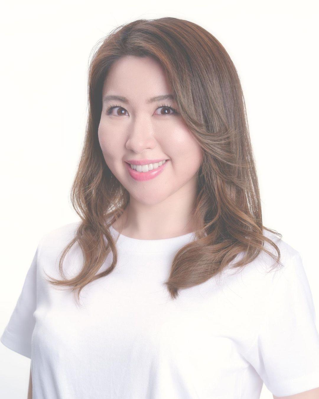 candidatas a miss grand japan 2021. final: 24 sep. - Página 3 Rrv1Pp
